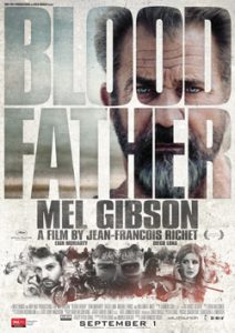 movies-blood-father-poster