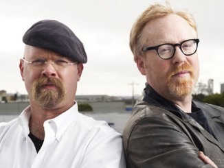 adult-mythbusters