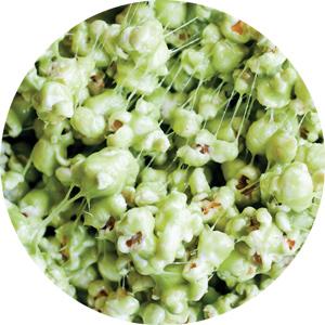 halloween-green-slimed-popcorn
