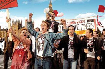 movies-pride