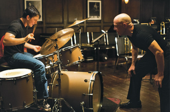 movies-whiplash