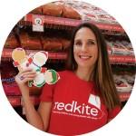 charity-Redkite
