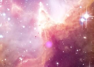 stars-header