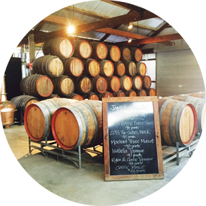 travel-wine-barrels