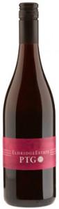 wine-Eldridge-Estate-PTG
