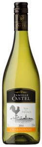 wine-FCast-VdF-RdF-vis-chardo-SS-Mill_edited-to-2014
