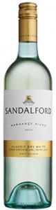 wine-sandalford-margaret-river-c