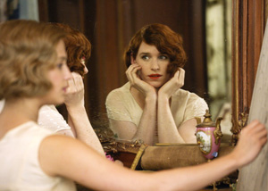 movies-danish girl