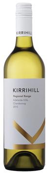 wine-2015-Regional-Chardonnay-Hi-Res