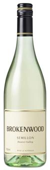 wine-Brokenwood-2015-Semillon