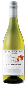 wine-Deakin-Estate-Chardonnay