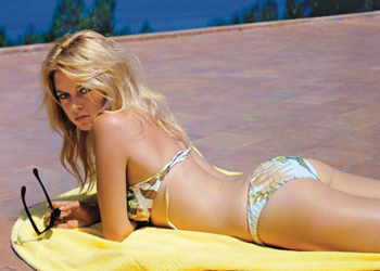 movies-FFF-bardot