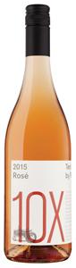 wine-2015-10X-Rose-hi-res
