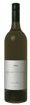 wine-Frogmore-Creek-fume-blanc