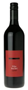 wine-Henrys-Drive-Pillar-Box-Red