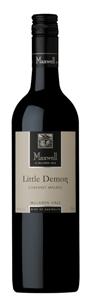 wine-Little-Demon-Cabernet-Malbec-Low-Res---NEW