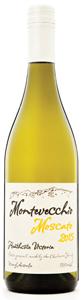 wine-Montevecchio-2015-Moscato