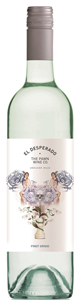 wine-El-Desperado-Pinot-Grigio