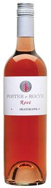 wine-Foster-e-Rocco-Sangiovese