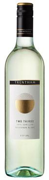 wine-Trentham-Two-Thirds-Semillon-Sauvignon-Blanc-(1MB)