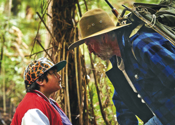 movies-hunt-wilderpeople