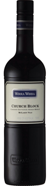 wine-Wirra-Wirra-Church-Block