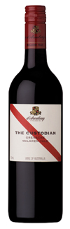 wine-d'Arenberg-The-Custodian