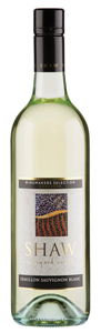 wine-Shaw-Vineyard-Estate-Wineakers-Selection-Semillon-Sauvignon-Blanc-NV