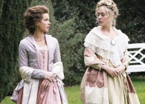 movies-love-friendship