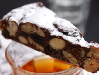 recipe-panforte