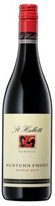wine-St-Halletts-Western-Front-Shiraz-2015