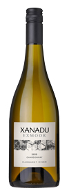 wine-Xanadu-Exmoor-Chardonnay