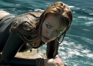 movies-shallows