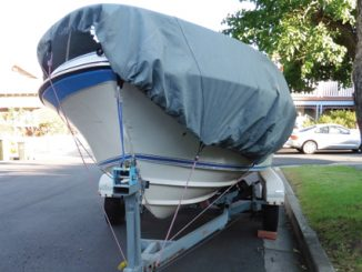 news-boat-trailer