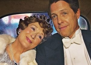movies-florence-foster-wallace