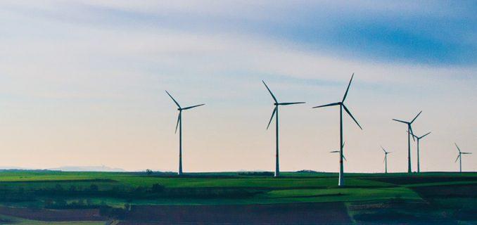 rant-wind-power