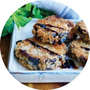 recipe-eggplant-fritters2
