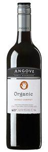 wine-Angove-Organic-shiraz-cabernet