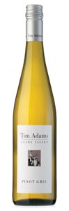 wine-tim-adams-pinot-gris