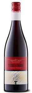 wine-terreaterre-crayeres-cabfranc-2014
