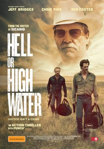 movies-hell-high-water-poster