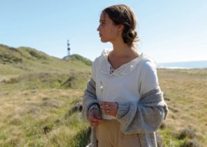 movies-lightbetweenoceans