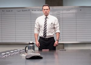 movies-the-accountant-016