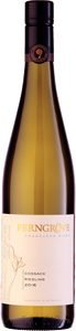 wine-ferngrove-cossack-riesling