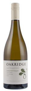 wine-oakridge-lusatia-park-chardonnay-2015-f