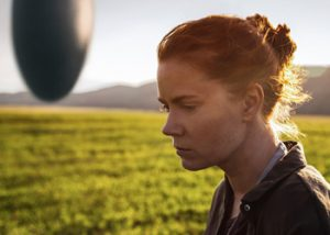 movies-arrival