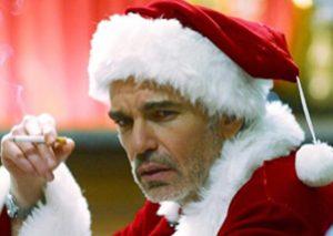 movies-bad-santa