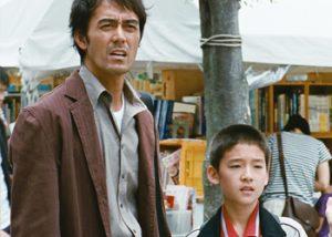 movies-japanese-film-fest