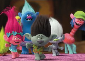 movies-trolls