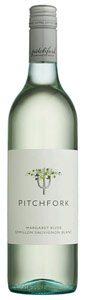 wine-pitchfork_semillon_sauvignon_blanc